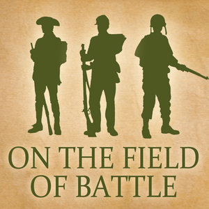 Profile picture for On the Field of Battle