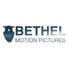 Bethel Motion Pictures