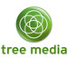 Tree Media