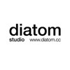 diatom studio