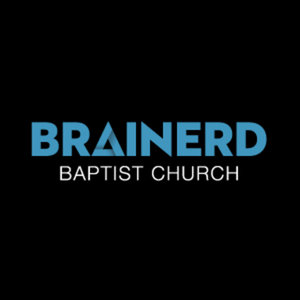 Profile picture for Brainerd Baptist Church