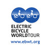 Electric Bicycle World Tour
