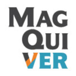 Profile picture for MagQuiver