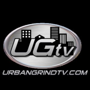 Profile picture for Urban Grind TV