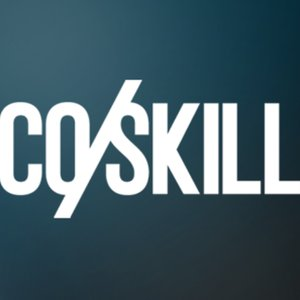 Profile picture for CoSkill