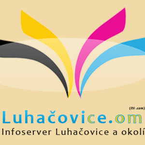 Profile picture for Infoserver Luhačovice a okolí