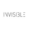 Estudio Invisible