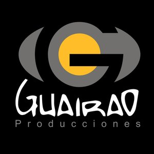 Profile picture for Guairao Producciones
