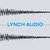 Lynch Audio