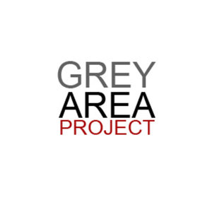 Profile picture for GREYAREAPROJECT