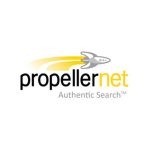 Profile picture for Propellernet