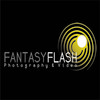 Fantasy Flash Photo & Video