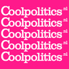 Coolpolitics