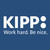 KIPP Foundation