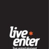 LIVE*ENTER - live entertainment