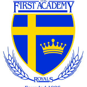 Profile picture for The First Academy