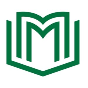 Profile picture for Mandell School