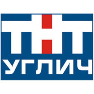 Profile picture for uglich-tv