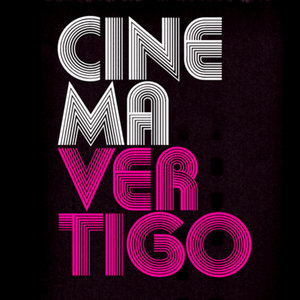 Profile picture for Cinema Vertigo