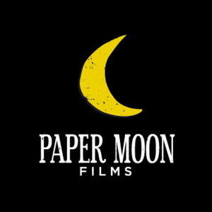 Profile picture for Paper Moon Films