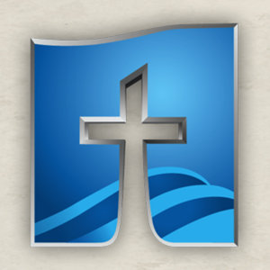 Profile picture for Yorktown Baptist Church
