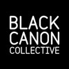 Black Canon Collective