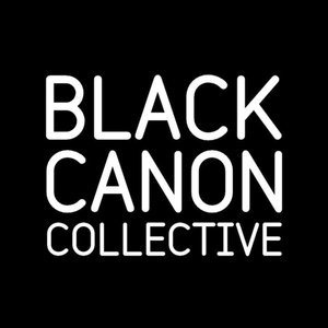 Profile picture for Black Canon Collective