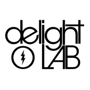 Profile picture for Delight Lab