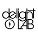 Delight Lab