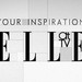 ELLE TV KOREA (ELLEatTV)