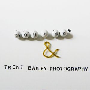 Profile picture for You + ME* &amp; Trent Bailey Photo