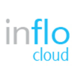 Profile picture for inflocloud