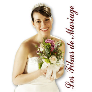Profile picture for lesfilmsdemariage