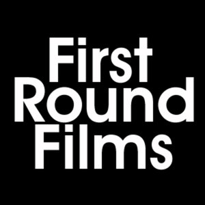 Profile picture for First Round Films
