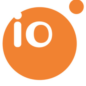 Profile picture for IO Integration