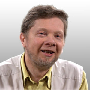 Profile picture for EckhartTolle TV