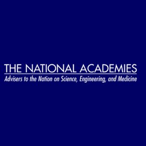 Profile picture for The National Academies