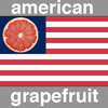 American Grapefruit