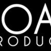 Load It Productions