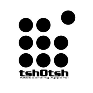 Profile picture for tshOtsh®