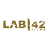 LAB|42Films
