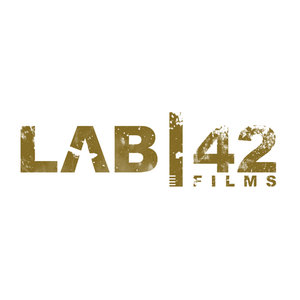 Profile picture for LAB|42Films