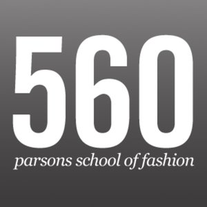Profile picture for 560 Parsons Fashion