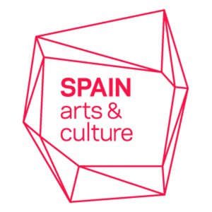 Profile picture for SPAIN Arts & Culture