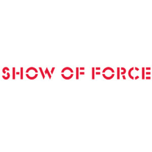 Profile picture for Show of Force