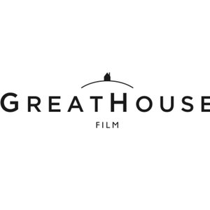 Profile picture for GreatHouse
