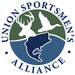 Union Sportsmen