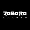 ROBOTTO STUDIO