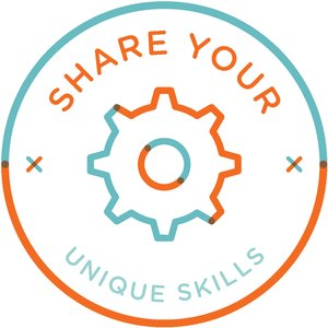 Profile picture for Skillshare