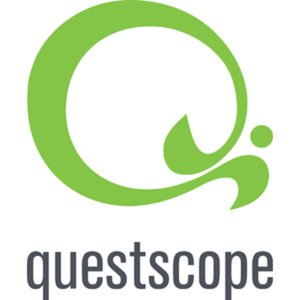Profile picture for Questscope